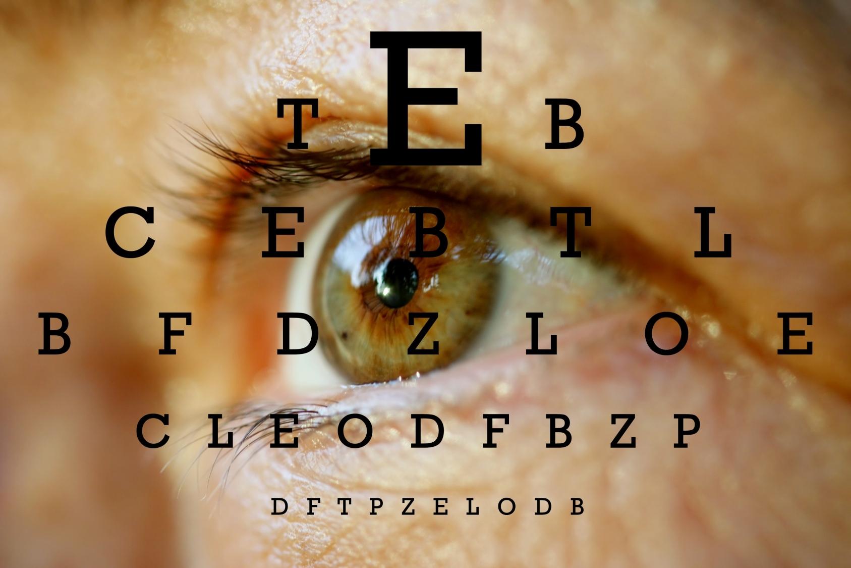 07634ed33bb Silmaarst Tallinnas: silmahaiguste diagnostika/ravi